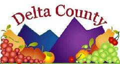 Delta County, CO